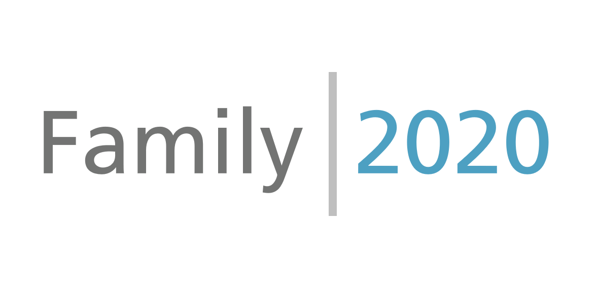 Family 2020 healthy suffolk for Healthy people 2020 is a plan designed to