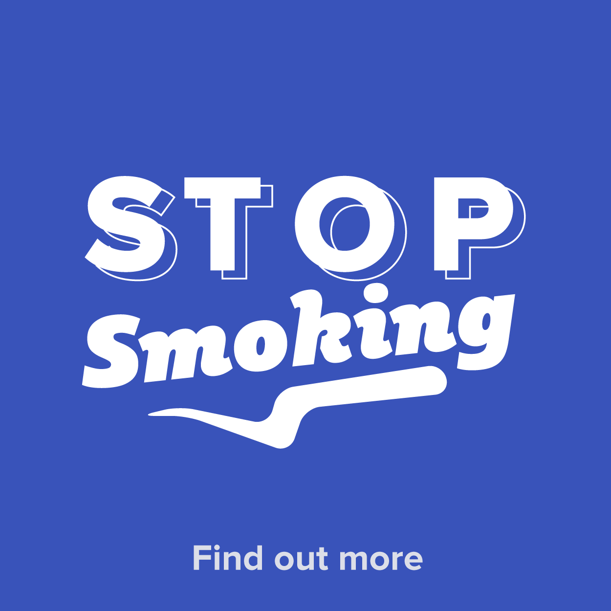 OneLife Stop Smoking Service Logo