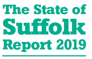 State of Suffolk 2019