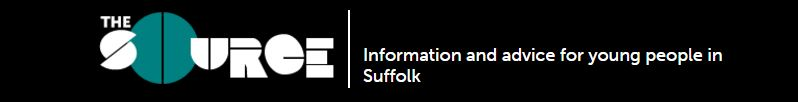The Source - Information and advice for young people in Suffolk